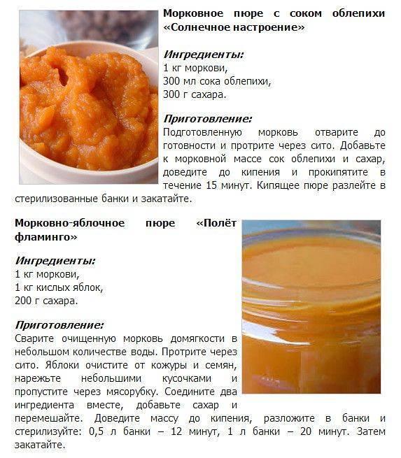 Тыква, консервированная в яблочном соке. консервирование для лентяек