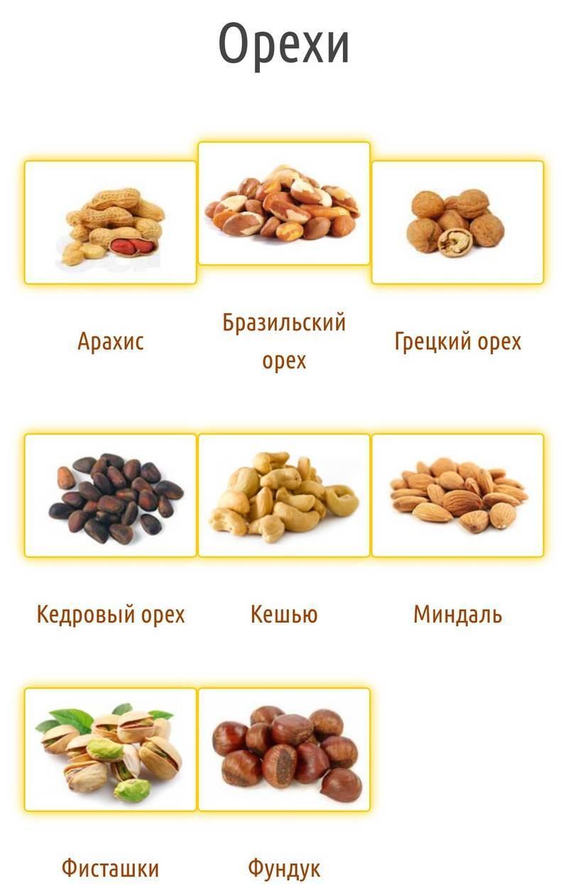 Готовим вкусные и полезные сухофрукты в домашних условиях