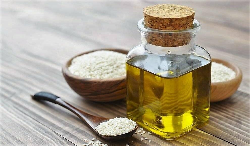 Польза и вред кунжутного масла, как правильно принимать для оздоровления