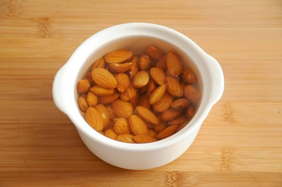 Польза миндаля для женского организма, сколько кушать в день, противопоказания