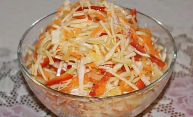Цветная капуста в томате на зиму - 7 рецептов заготовки, пальчики оближешь!