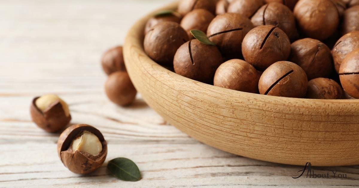 Польза, лечебные свойства и противопоказания к употреблению фундука