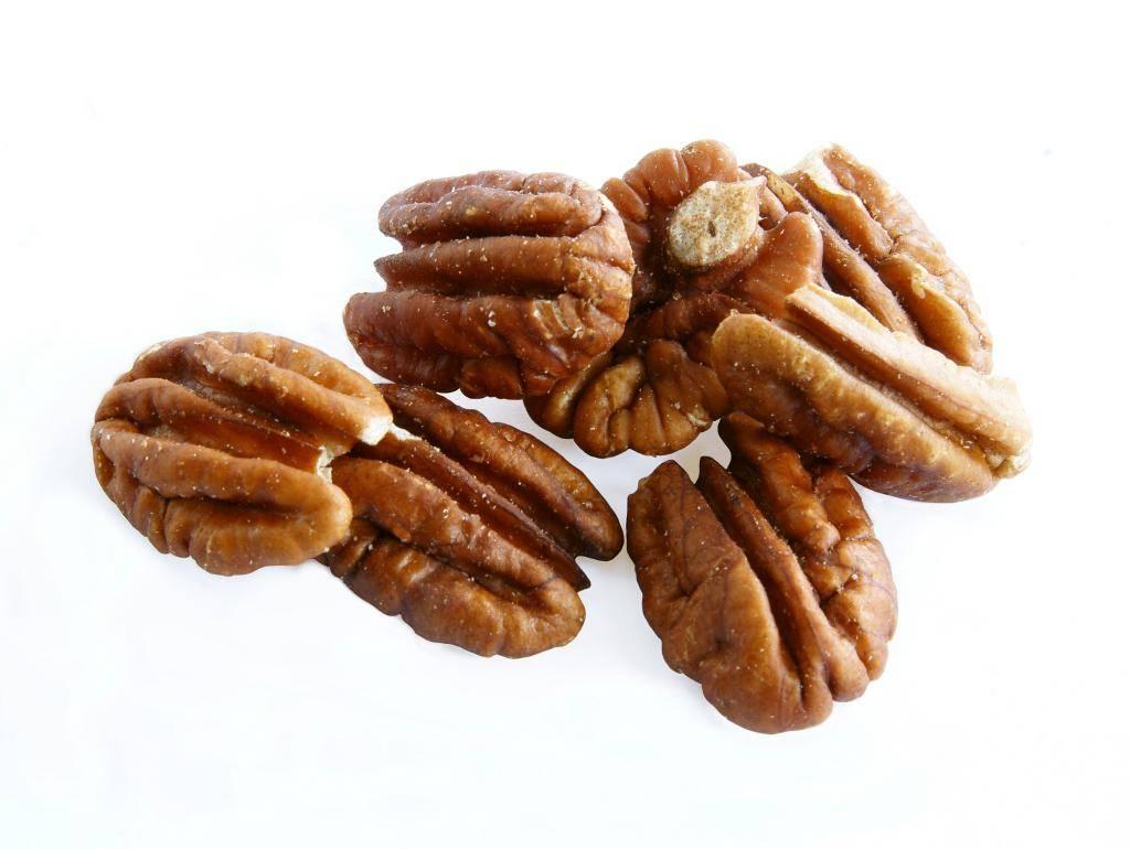 Панкреатит грецкие орехи можно