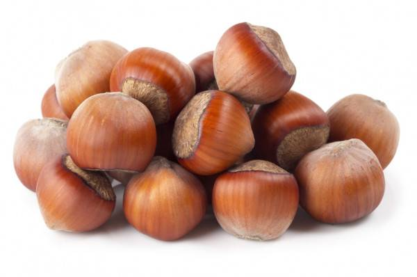 К чему снятся орехи: грецкие, фундук, арахис, лесные, миндаль, собирать
