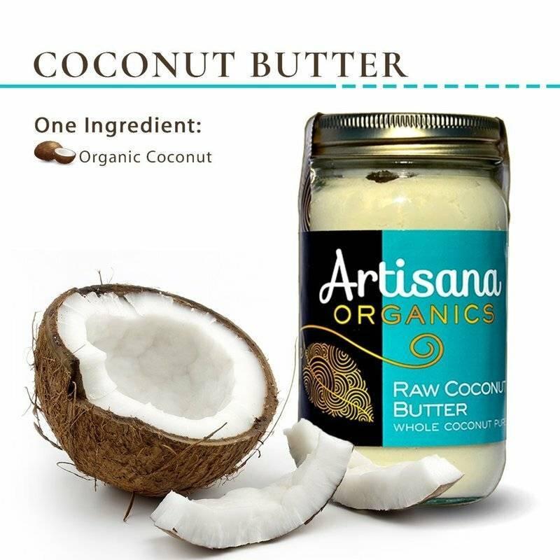 Как не потеряться в видах кокосового масла и выбрать лучший продукт - как по маслу