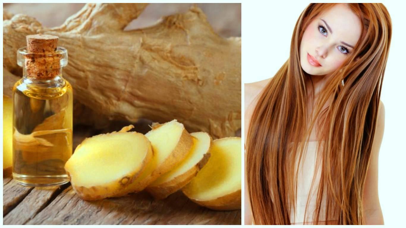 Обзор самых эффективных рецептов масок и бальзамов для волос с использованием эфирного масла кедра