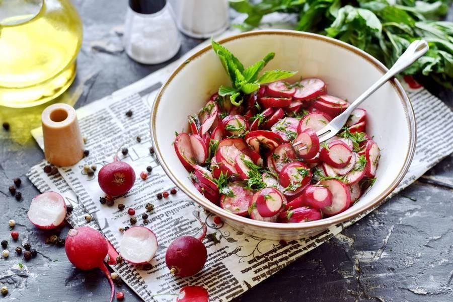 Маринад для свиных ребрышек - 7 рецептов для запекания в духовке с фото пошагово