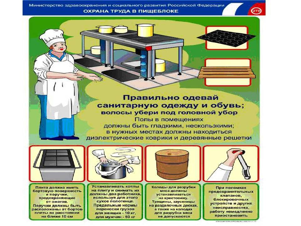 Всё о паровом автоклаве: температура, принцип работы, применение в пищевой промышленности