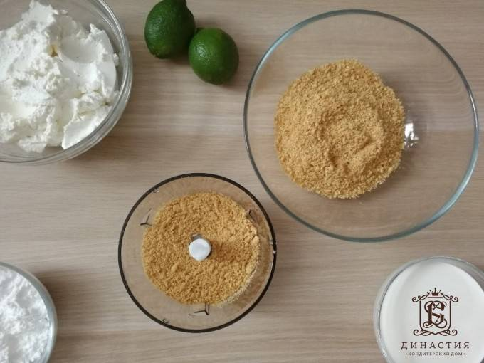 Хранение орехов разных видов: сроки и условия