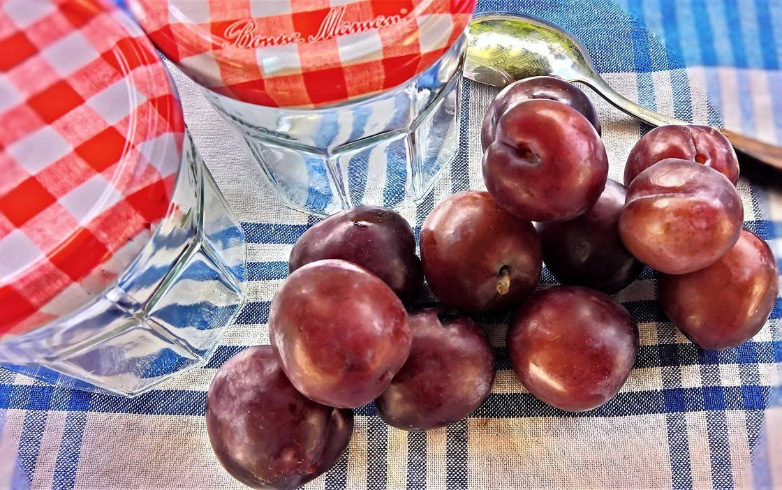 Вино из компота ???????????? в домашних условиях - 11 простых рецептов