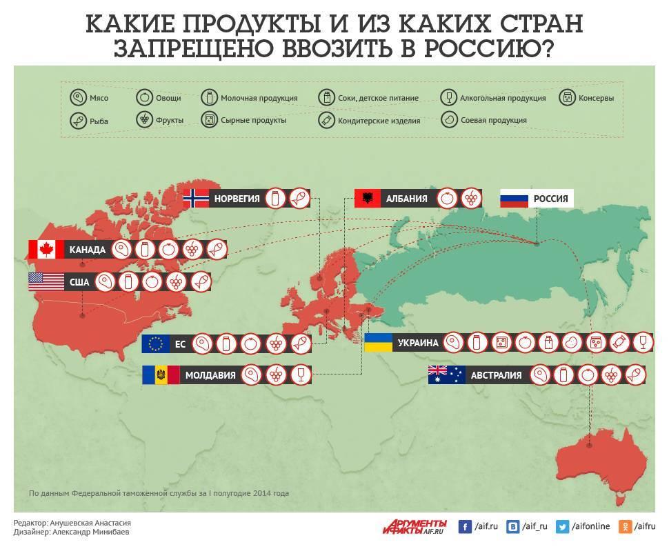 """""""напряжение растет"""": что пишут израильские сми о ситуации с хасидами на белорусско-украинской границе"""
