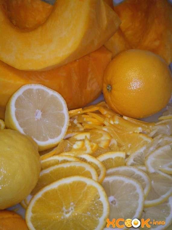 Заготовка топинамбура на зиму для диабетиков
