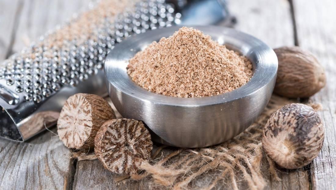 Мука из грецкого ореха: применение в кулинарии и народной медицине, содержание бжу, польза и вред продукта