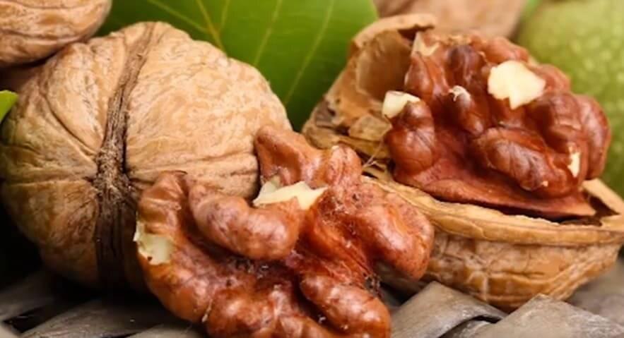 Привкус горечи во рту: причины, лечение народными средствами, почему возникает после еды и как убрать