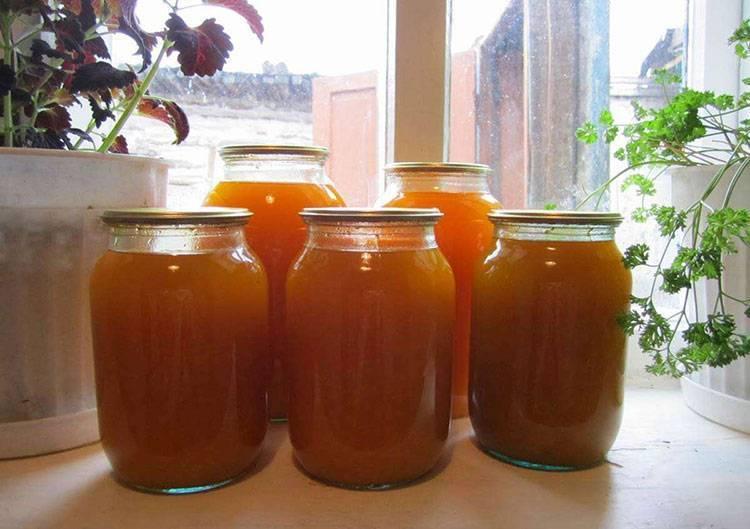 Морковный сок: как приготовить (сделать) в домашних условиях