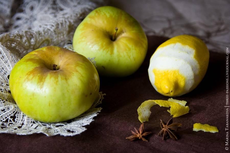 Как приготовить гренки из простых ингредиентов – рецепт гордона рамзи