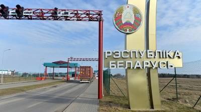 Таможенные правила украины 2020: правила ввоза и вывоза