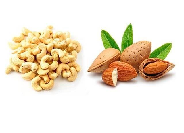 Можно ли кормящей маме арахис жареный - все о беременности