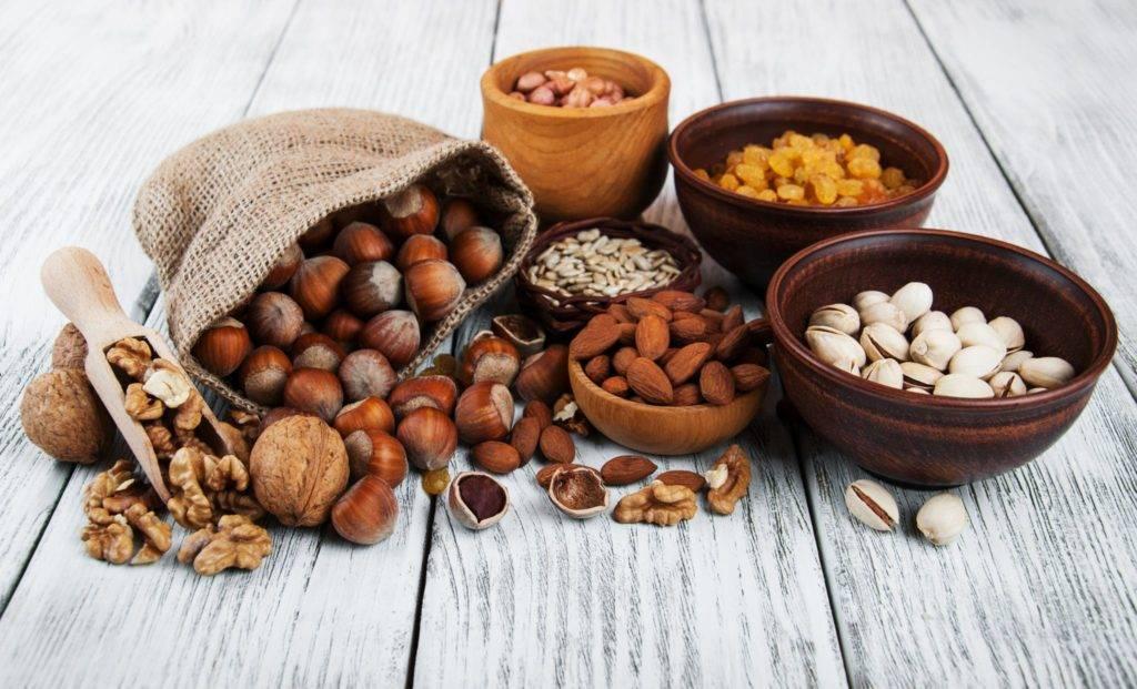 Можно ли кушать орехи при запоре - медицинский портал: все о здоровье человека, клиники, болезни, врачи - medportal.md