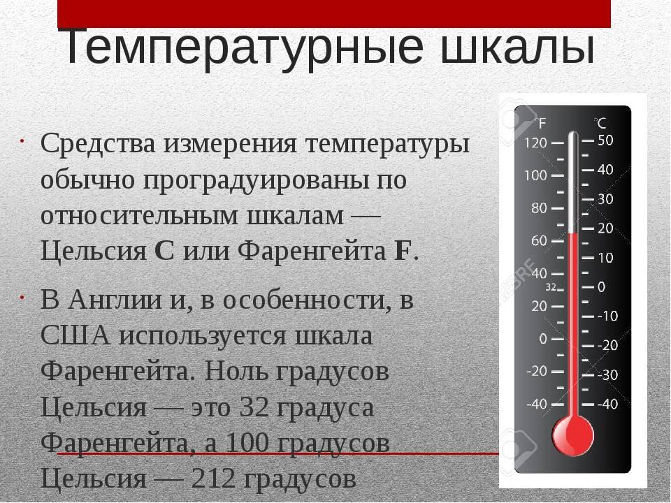Консервирование высокой температурой