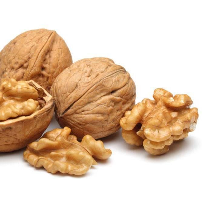 Грецкий орех: полезные свойства и противопоказания
