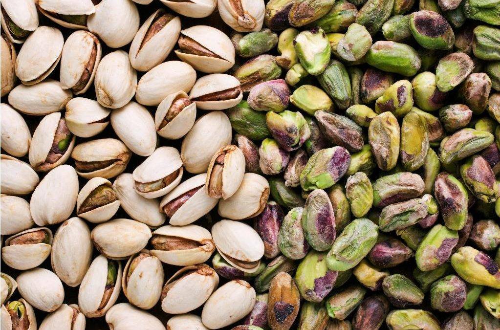 Какой сорт грецкого ореха выбрать? обзор лучших видов растения