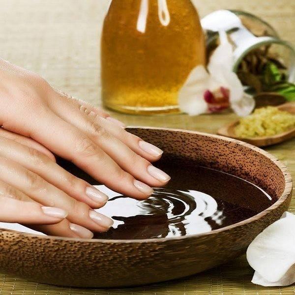 Эфирные масла для ногтей: топ-22 лучших эфирных масел для ногтей