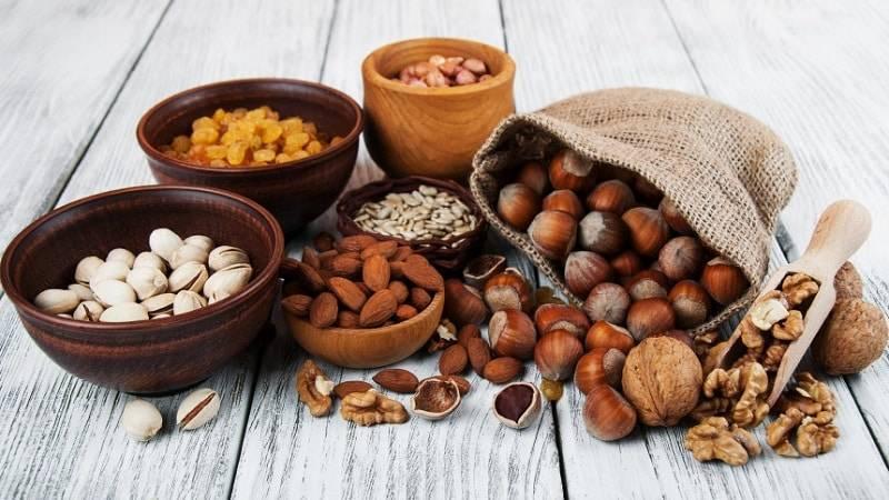 Поправляются ли от арахиса. толстеют ли от арахиса жареного. арахис и похудение. как можно совмещать употребление арахиса и диетического питания   школа красоты