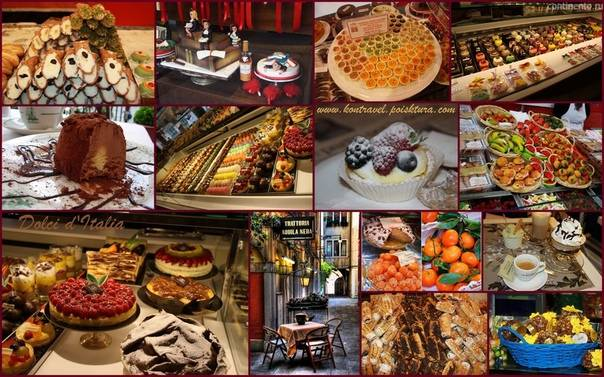 Гурманам: рестораны и кафе барселоны. aутентичные блюда и деликатесы, куда сходить поужинать