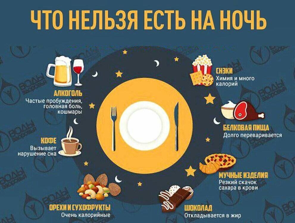 Можно ли есть миндаль на ночь: польза и вред такого поедания, а также за сколько времени перед сном вечером лучше употреблять орехи?