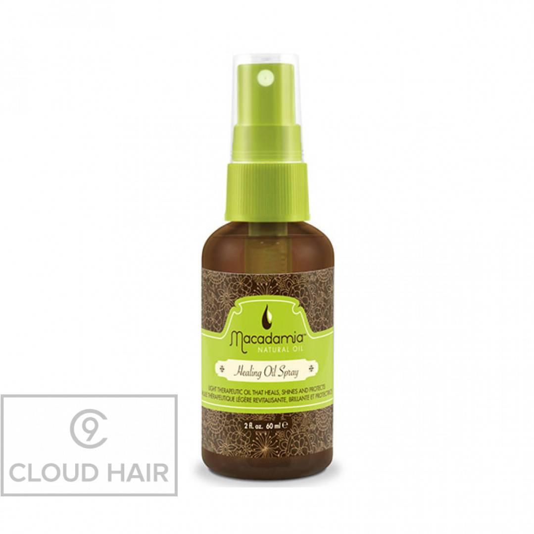 Свойства и применение масла макадамия для кожи лица, тела и волос