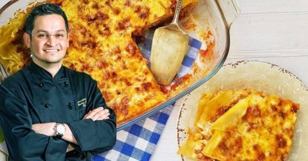 Вкусные блюда из тыквы: рецепты супа, тортелини и пирога из тыквы