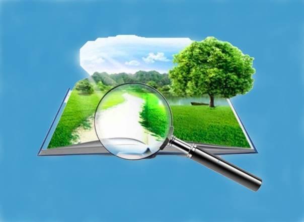 Как поменять разрешенное использование земельного участка? на сайте недвио