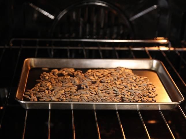 Как запечь котлеты в духовке - ⏲ время и температура [+ 5 рецептов]