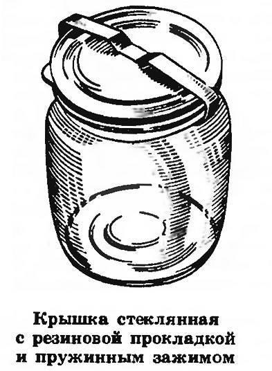 Как правильно замачивать огурцы перед консервированием