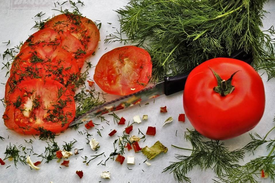 Маринованные помидоры черри: рецепты домашних заготовок