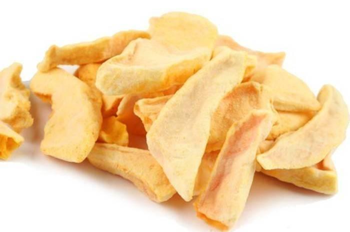 Сушёная дыня: калорийность, польза и вред, лучшие рецепты заготовки