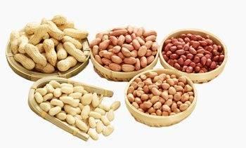 Польза и вред арахиса для организма мужчин и женщин, нормы для ежедневного употребления