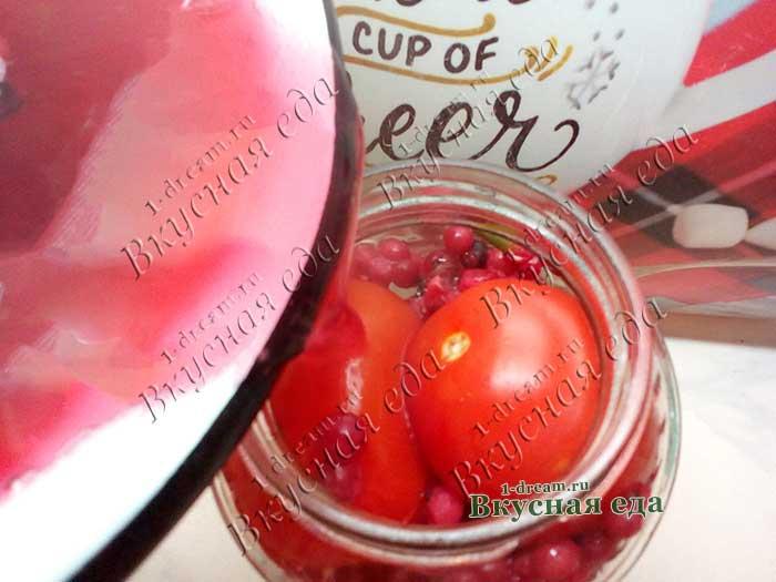Вкусный густой джем из сока красной смородины: 6 простых рецептов — самый смак