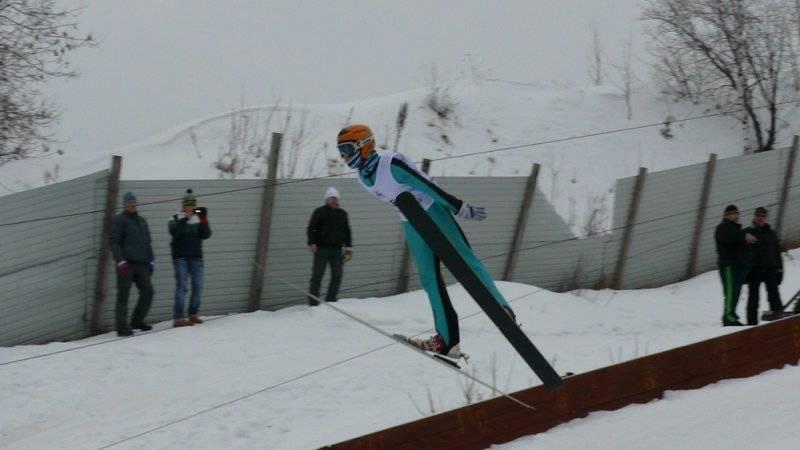 Как правильно выполнять прыжки на сноуборде