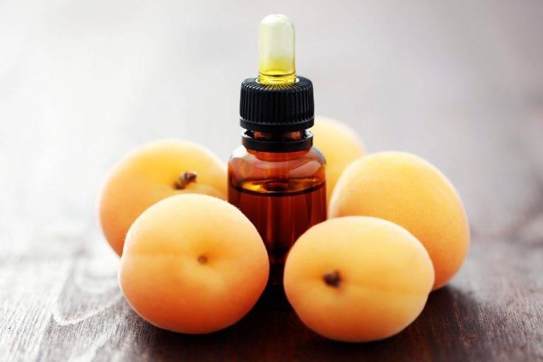 Абрикосовое масло – чтобы быть здоровым и выглядеть прекрасно
