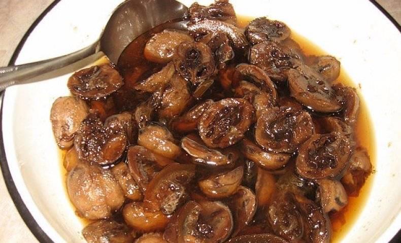 Маньчжурский орех: лечебные свойства, польза и вред