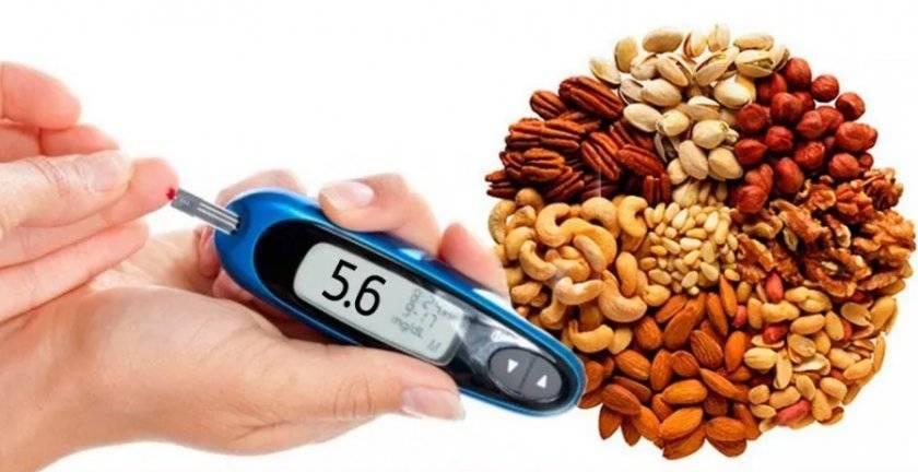 Можно ли есть арахис при сахарном диабете 2 типа - медицинский портал diabetiku24.ru