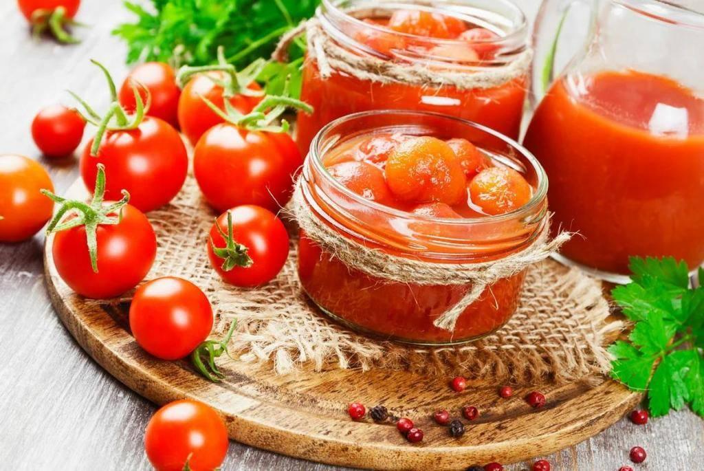 Помидоры с медом на зиму – вкусные рецепты «пальчики оближешь»