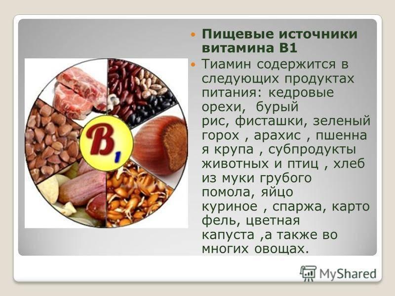 Химический состав, польза, вред и противопоказания употребления миндаля. сколько калорий в орешках?