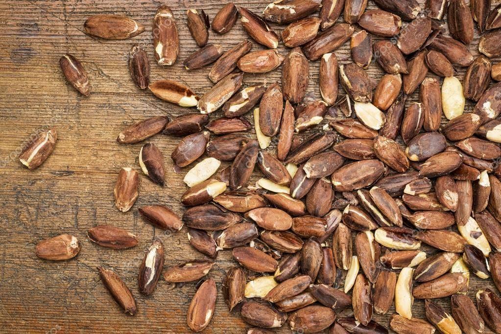 Польза и вред ореха пекан, состав, калорийность, норма в день