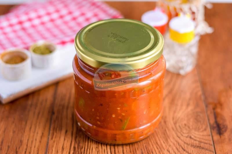 Фасоль в томатном соусе - 569 рецептов: основные блюда   foodini