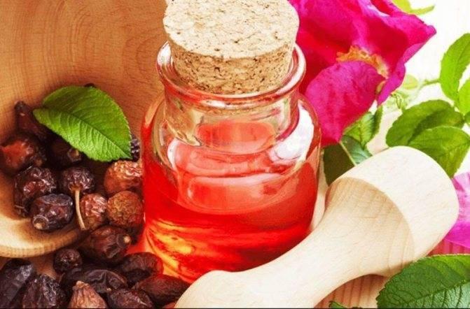 Миндальное масло: свойства и применение