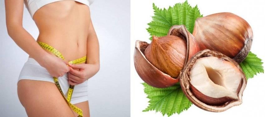 Чем полезен орех макадамия для женщин, может ли нанести вред организму, а также польза при беременности и противопоказания