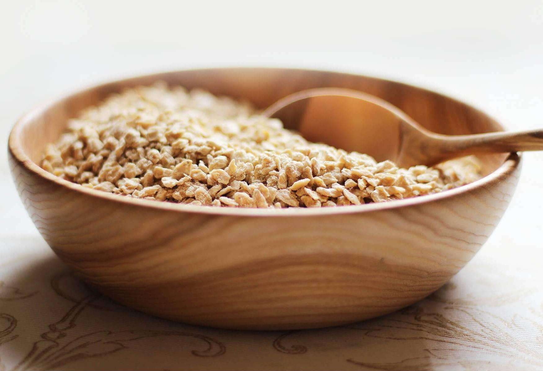 Полезные свойства меда с кедровой живицей